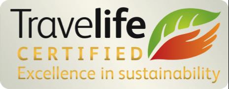 logo-travelife