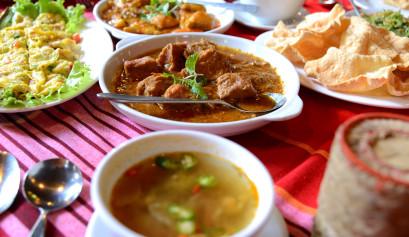 myanmar-burmese-food