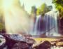 Cambodia Nature