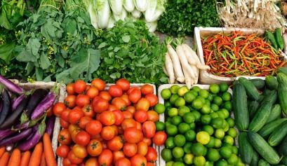 Laos Food Tour