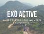 EXO ACtive