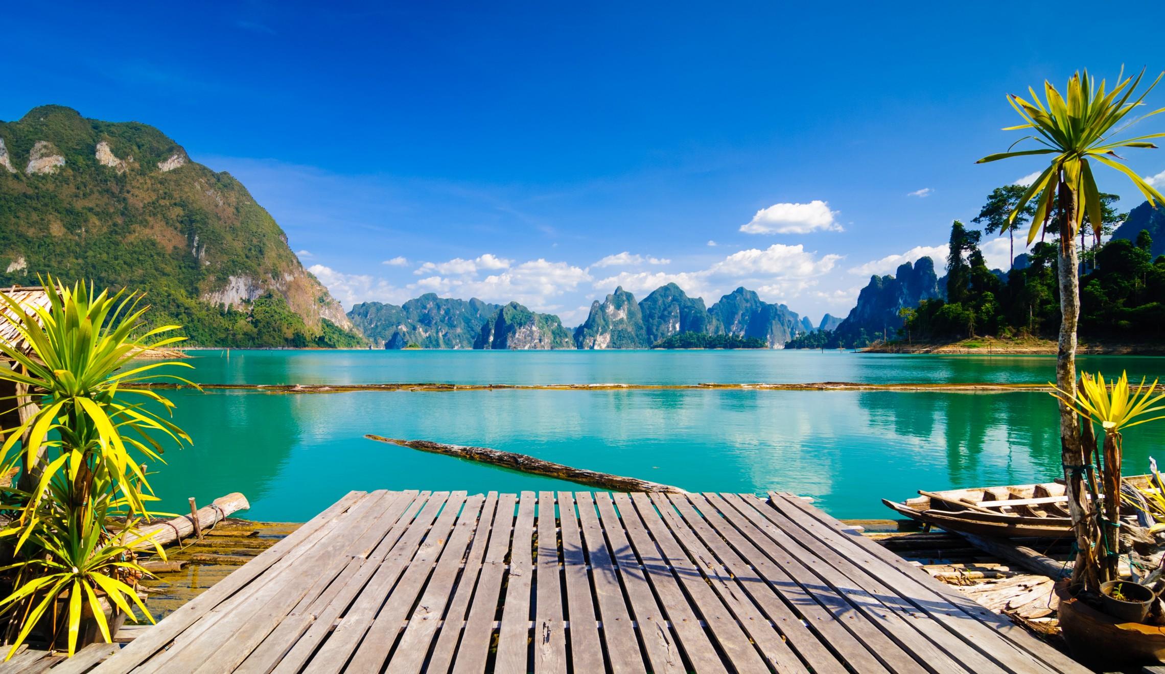 Thailand-South-Thailand-Nature-Khao-Sok-National-Park(5)