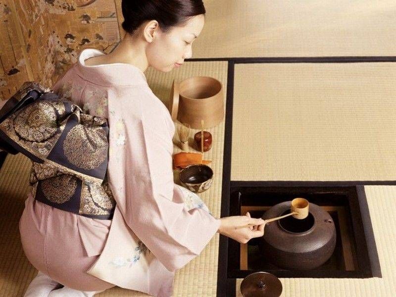Photo of Introduction to Japanese Culture, japan