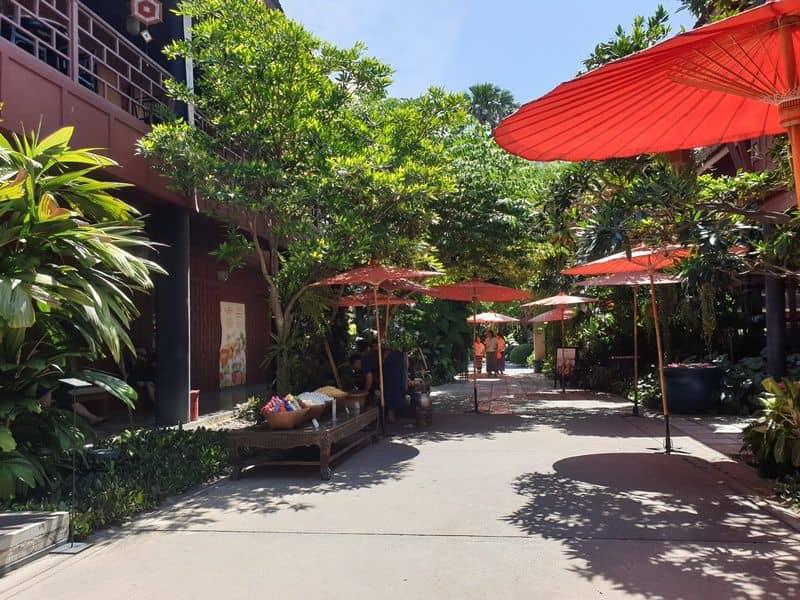 Photo of Bangkok City Safari - Eco Friendly, thailand