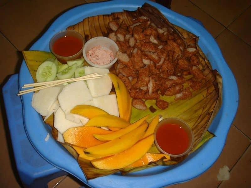 Photo of Culinary Street Food Tour Hanoi, vietnam