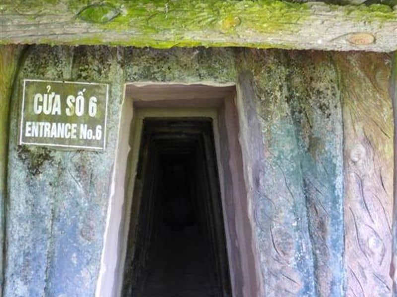 Photo of Excursion to the DMZ, vietnam
