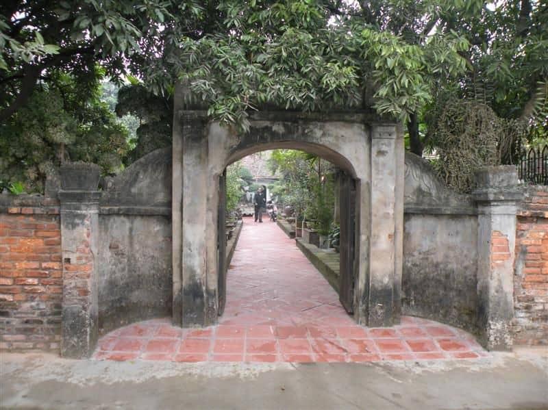 Photo of Explore Van Giang Village, vietnam