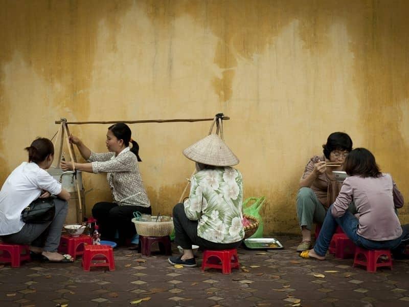 Photo of Hoi An City Tour, vietnam