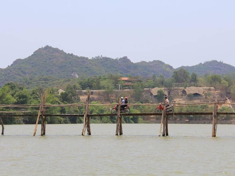 Photo of Nha Trang Sunset River Excursion, vietnam