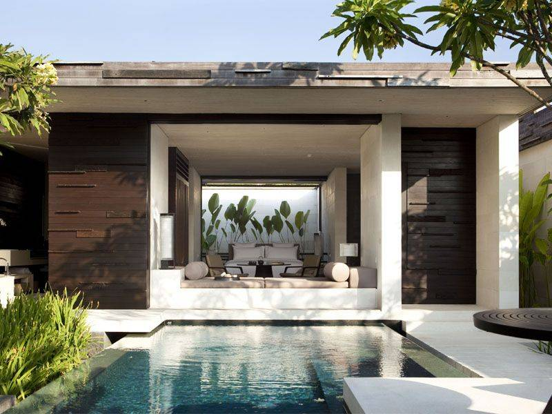 Photo of Alila Villas Uluwatu, indonesia