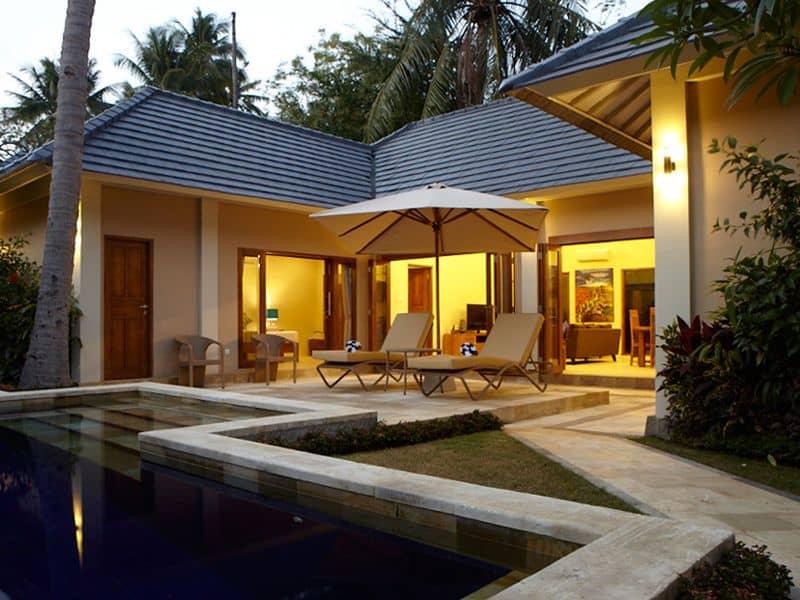 Photo of The Lovina Bali, indonesia