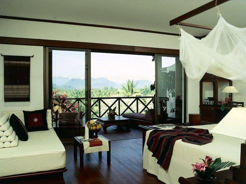 Photo of Belmond La Residence Phou Vao, laos