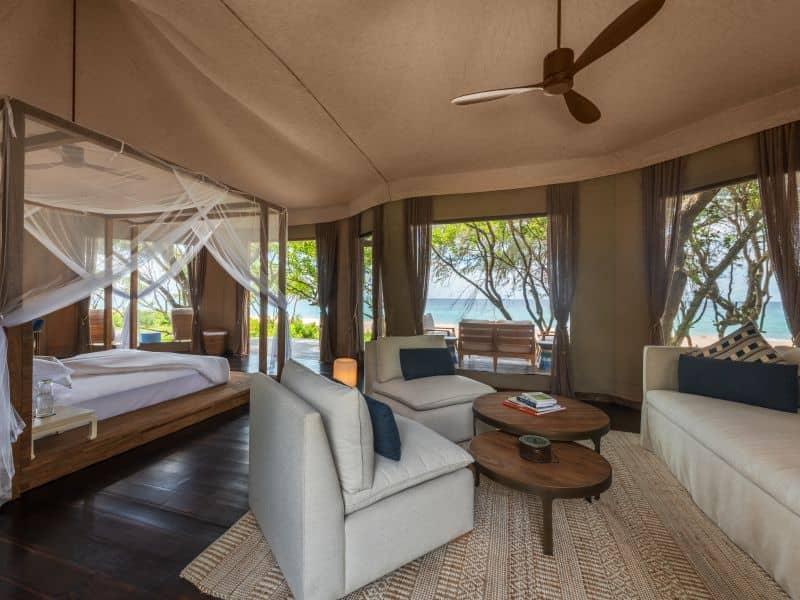 Photo of Wa Ale Island Resort, Mergui Archipelago, myanmar