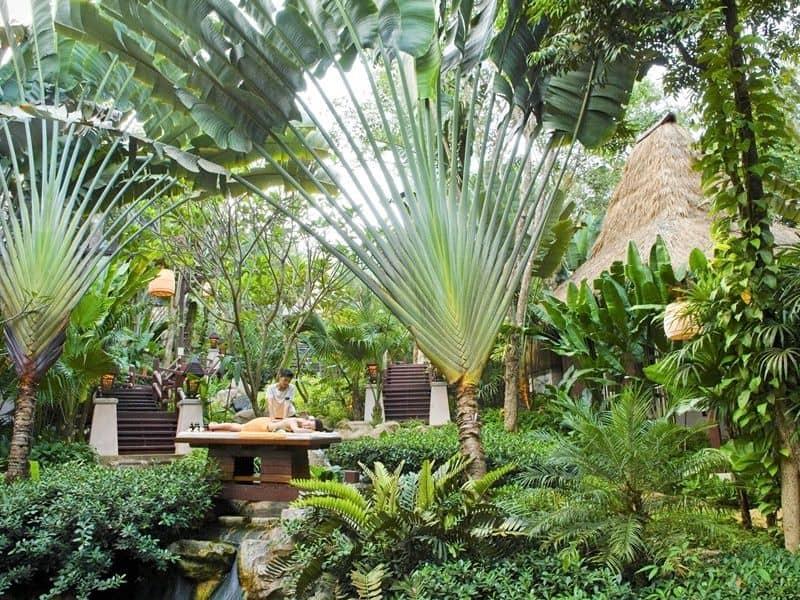 Photo of Pimalai Resort & Spa, thailand