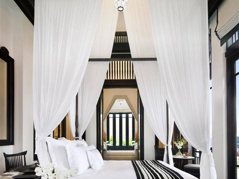 Photo of InterContinental Danang Sun Peninsula resort, vietnam