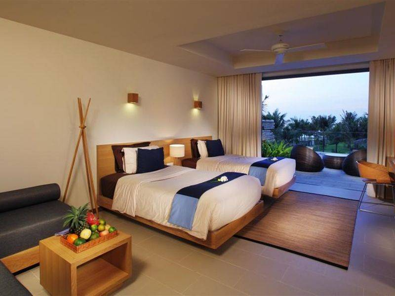 Photo of Mia Resort Nha Trang, vietnam