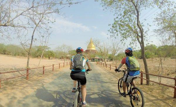 Tour Highlights for Family Multi-Activities Adventure