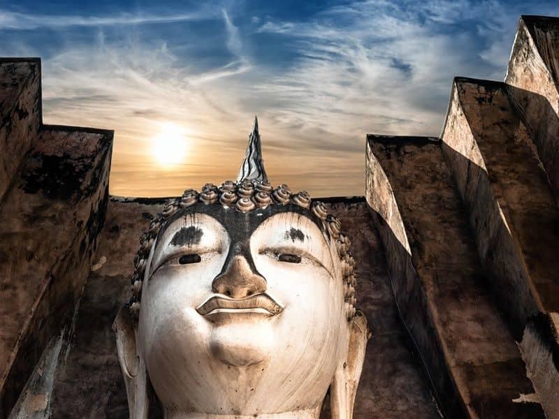 Photo of Rail & Ride Bangkok to Chiang Mai, Thailand