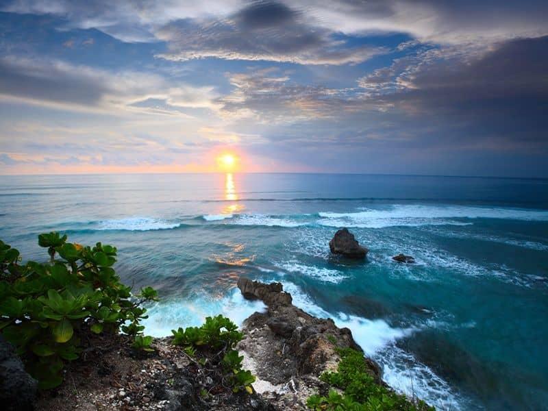 Bali Family Cultural Adventure