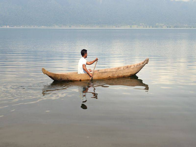 Photo of Luxury Kep Getaway, Cambodia