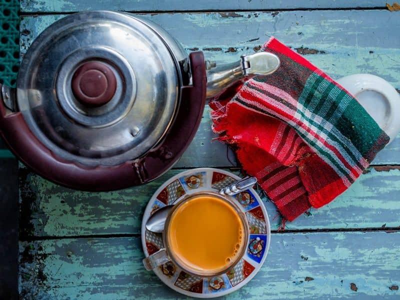 Photo of Myanmar Culinary Delights, Myanmar