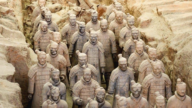 Photo of China Family Trip, China