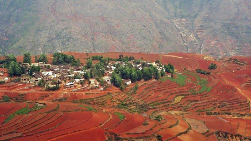 Photo of Lost Horizons, from Yunnan's Jungles to Shangri-la, China