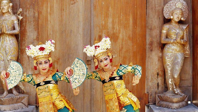 Photo of Bali Active and Wellness, Indonesia