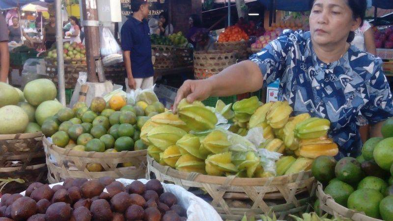 Photo of Bali Culinary Adventure - 5 Days / 4 nights, Indonesia