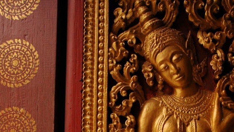 Photo of Amazing Luang Prabang, Laos
