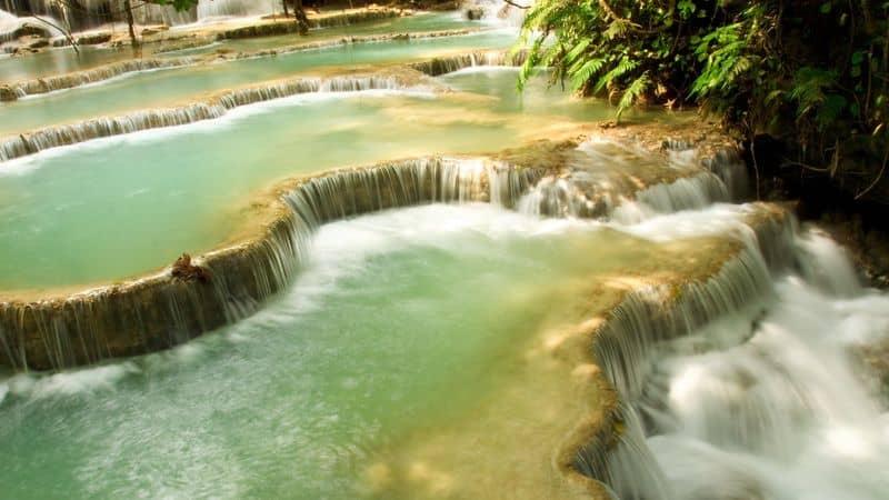 Photo of Best of Laos, Laos