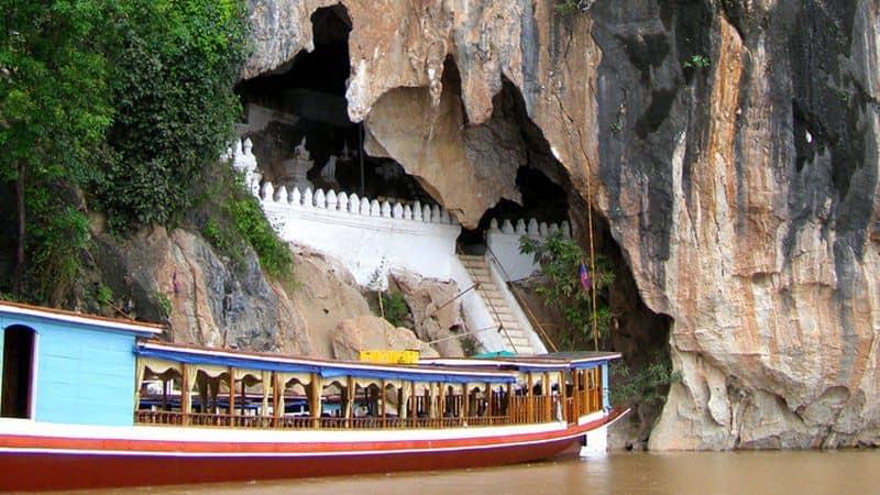 Photo of Enchanting Luang Prabang, Laos