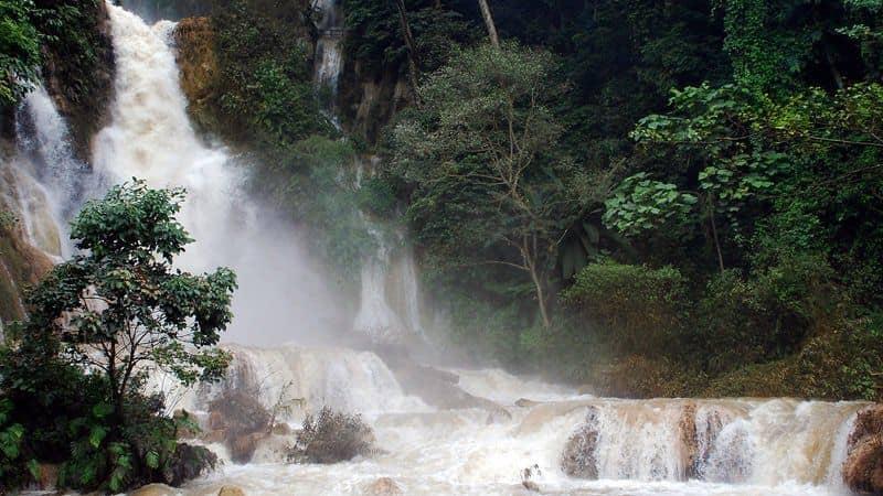 Photo of Essential Luang Prabang, Laos