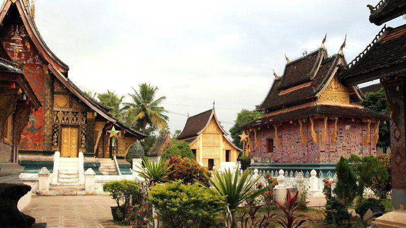 Photo of Luang Prabang Family Holiday, Laos
