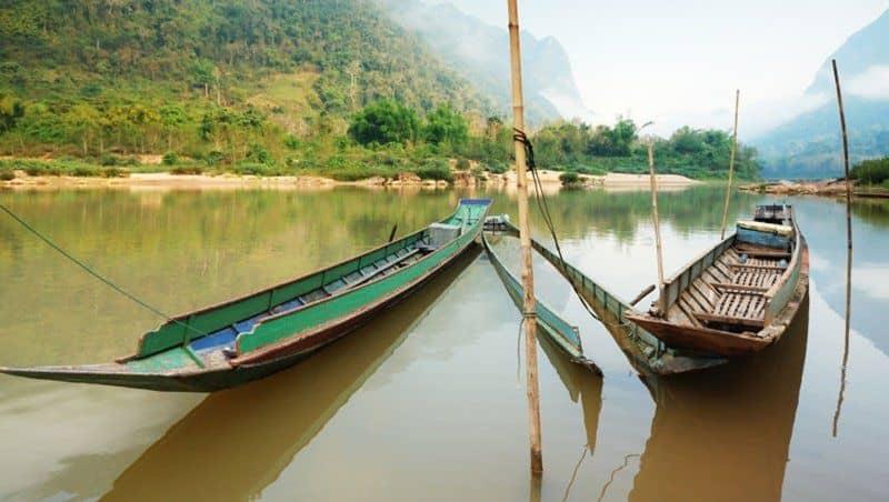 Photo of Zen Tour of Laos - 8 Days/7 Nights, Laos