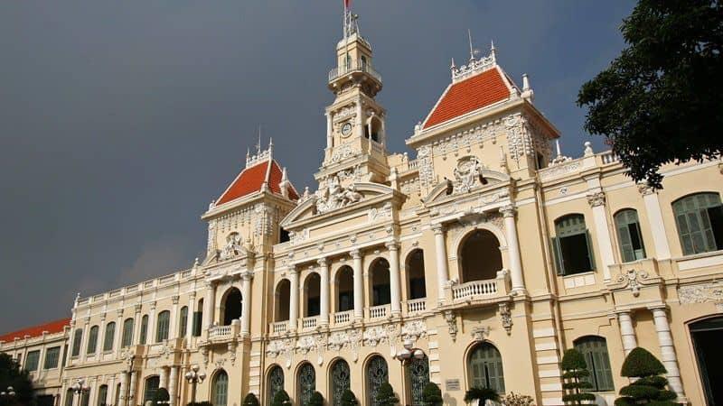 Photo of Absolute Vietnam, Vietnam