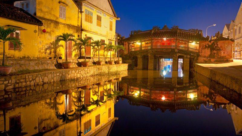 Photo of Central Vietnam Charitable Tour, Hue and Hoi An, Vietnam