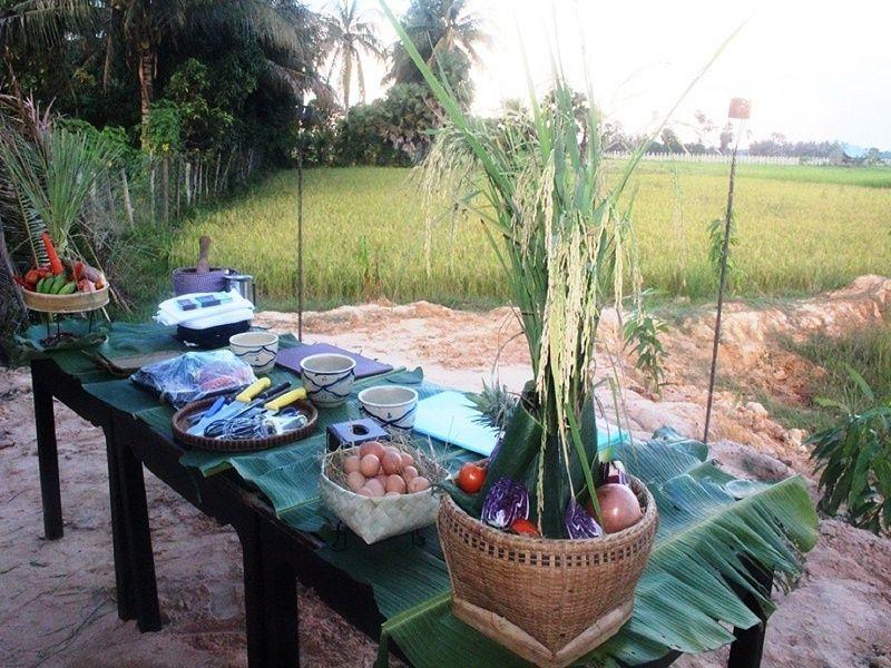 Photo of Culinary Cambodia Siem Reap, cambodia