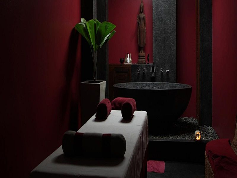 Photo of Spa & Relax Day In Siem Reap, cambodia