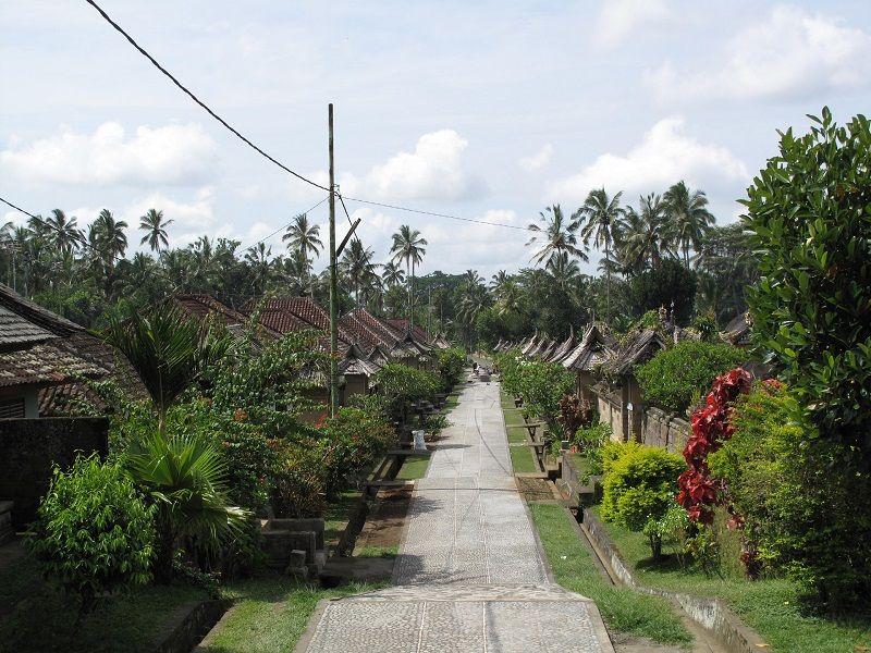 Photo of Beauties of Karangasem, indonesia
