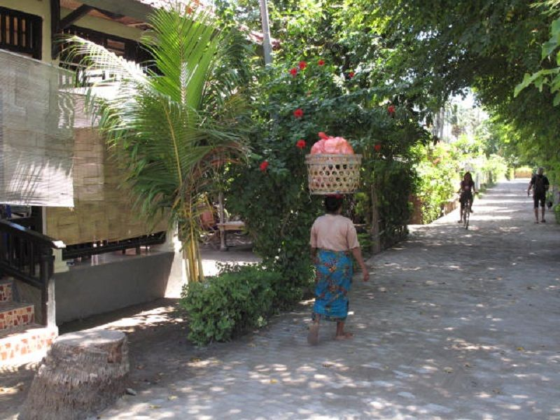 Photo of Enchanting Gili Tour, indonesia
