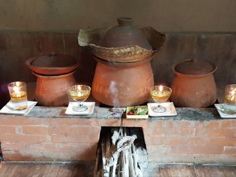 Photo of Indonesian Kitchen Ubud, indonesia