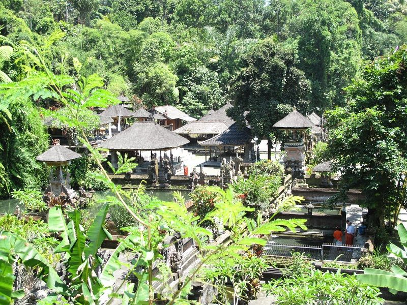 Photo of Land Cruiser Adventure Bali, indonesia