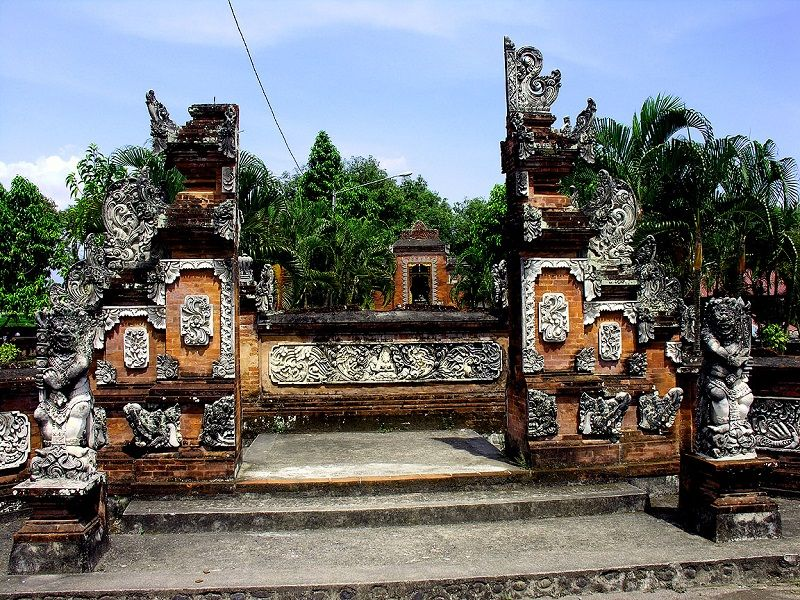 Photo of Lombok Cultural Discovery, indonesia