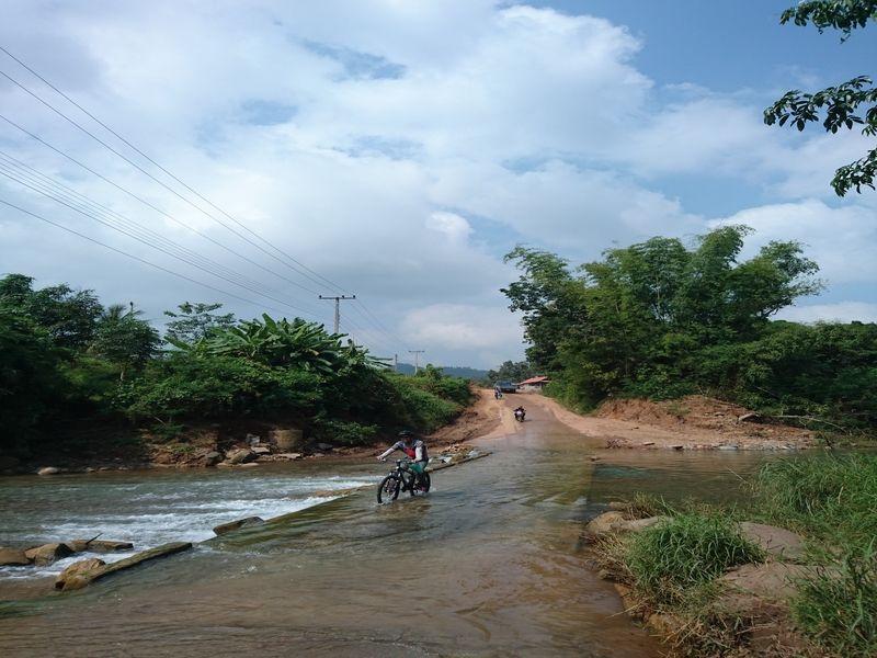 Photo of Exploring the Mekongs Hidden Side, laos