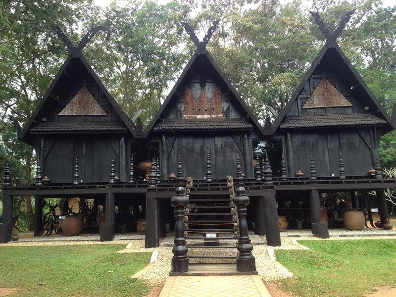 Photo of Art Scene of Chiang Rai (GT), thailand
