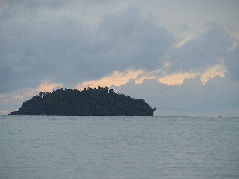 Photo of Boat Trip - 5 Island (SIC), thailand