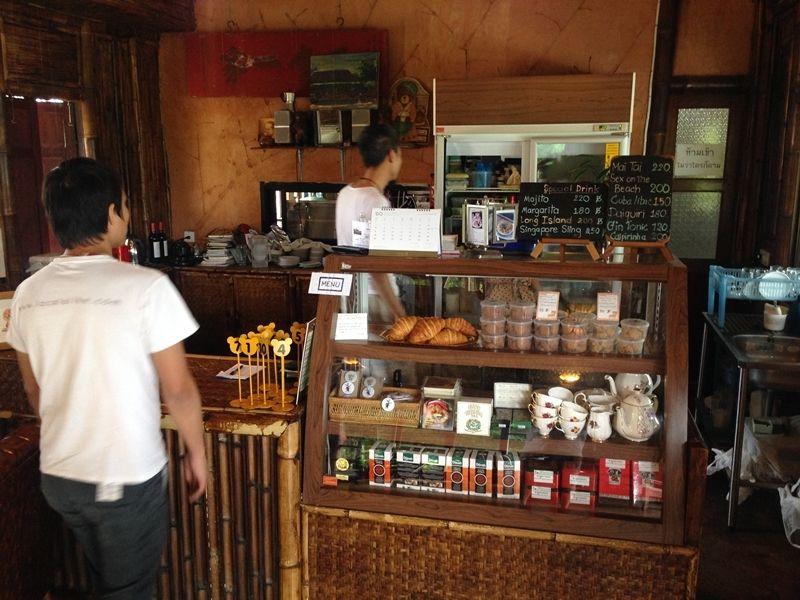 Photo of Exploring Chiang Rai Mountains & Baan Hloyo (Town), thailand