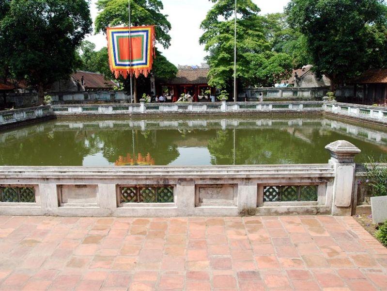 Photo of Charming Historic Hanoi, vietnam