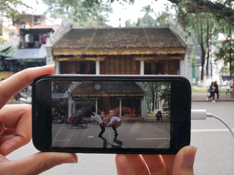 Photo of Insider's Look into Hanoi's Art Scene, vietnam
